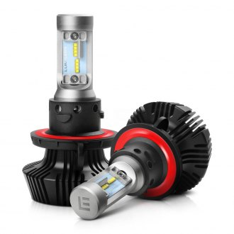 Lumen - G7 LED Headlight Conversion Kit
