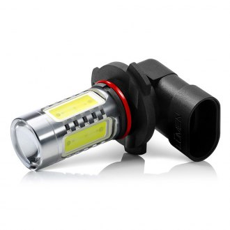Lumen® - H10 / 9145 PlaZma LED Bulbs