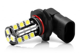 Lumen® - H10 / 9145 LED Bulbs