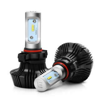 Lumen® - G7 LED Fog Light Conversion Kit