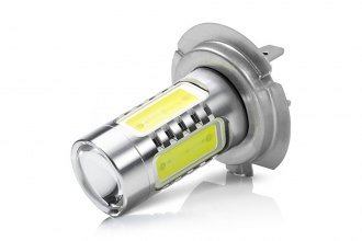 Lumen® - H7 PlaZma LED Bulbs