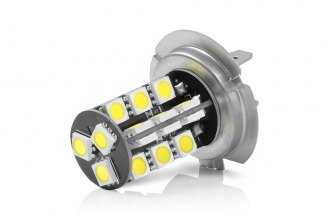 Lumen® - H7 LED Bulbs