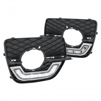 Lumen® - Custom Daytime Running Lights