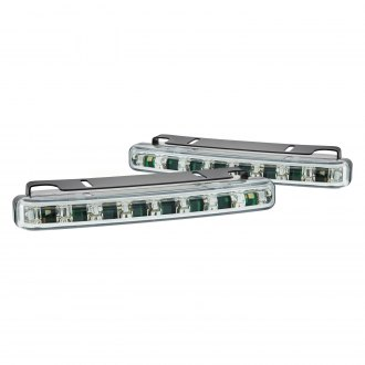 "Lumen® - 6.25"" LED Daytime Running Lights"