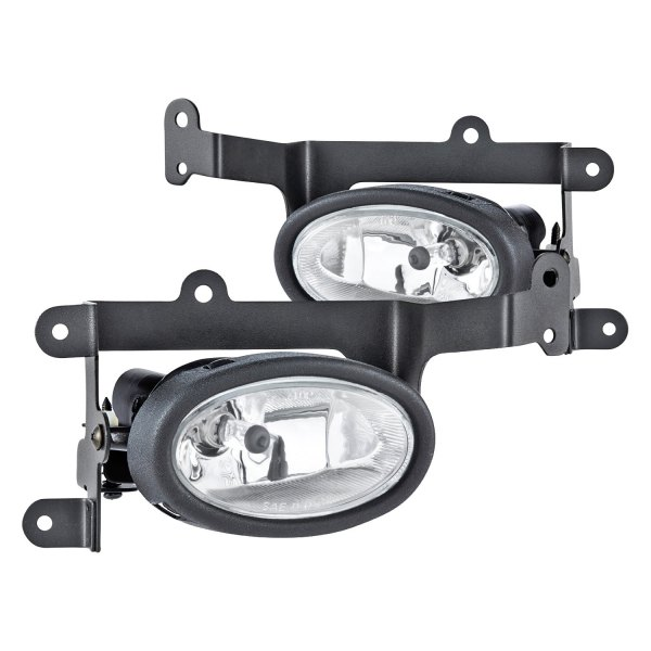 Lumen® - Factory Style Factory Style Fog Lights