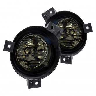 86 1001154_6 2003 ford ranger custom & factory fog lights carid com Fog Light Wiring Harness Kit at bayanpartner.co