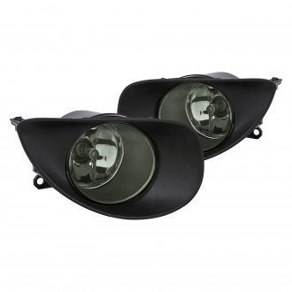 Lumen® - Smoke Factory Style Fog Lights