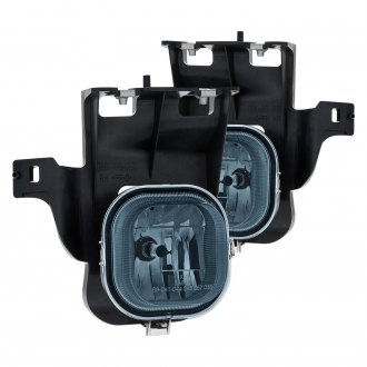 86 1001240_6 2006 ford ranger custom & factory fog lights carid com Fog Light Wiring Harness Kit at bayanpartner.co