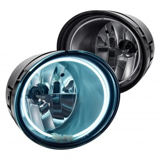 Lumen® - Smoke Halo Fog Lights