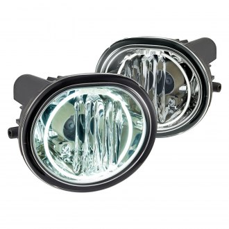 Lumen® - Halo Halo Fog Lights