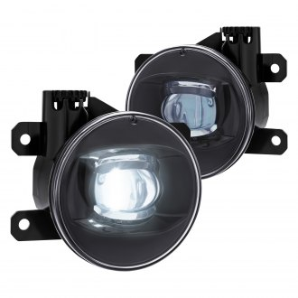 Lumen® - Projector Fog Lights