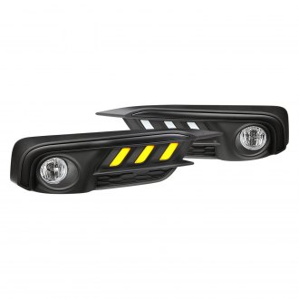 Lumen® - LED Fog Lights