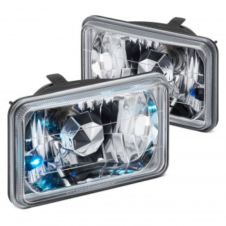 Lumen® - Euro Headlights