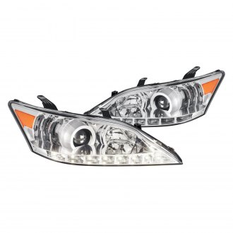 Lumen® - Projector Headlights