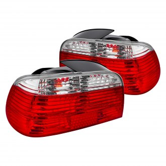 Lumen® - Factory Style Tail Lights