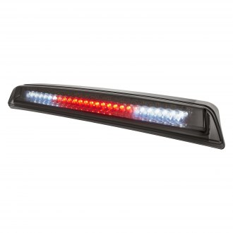 Lumen® - Black LED 3rd Brake Light