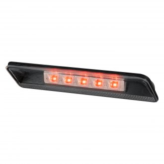 Lumen® - Chrome LED 3rd Brake Light