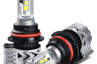 Lumen® - G8 LED Conversion Kit (9007 / HB5)