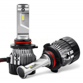 Lumen® - LED Fog Light Conversion Kit