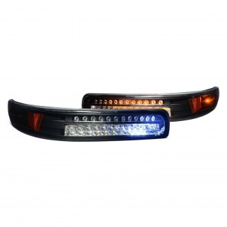 Lumen® - Custom Signal Lights