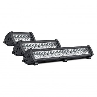 "Lumen® - E-Mark Combo Spot/Flood Beam LED Light Bar (8.4"", 14.4"", 22.4"")"
