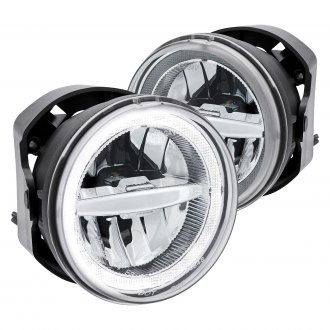 Lumen® - Halo LED Fog Lights