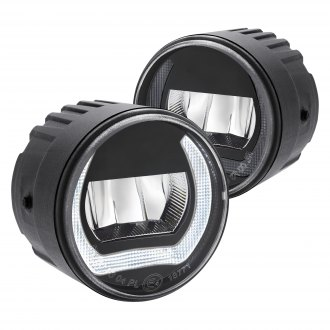 Lumen® - Custom Fog Lights