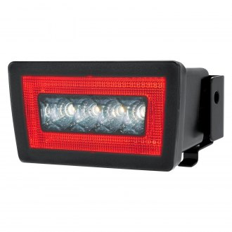 Lumen® - F1 Style LED 3rd Brake Light