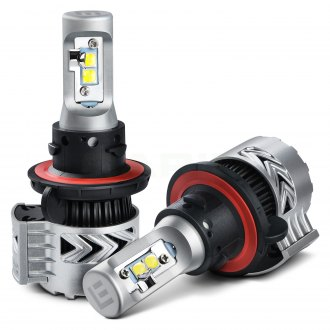 Lumen® - G8 LED Headlight Conversion Kit