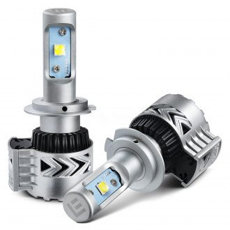 Lumen® - G8 LED Performance Bulbs (H7)