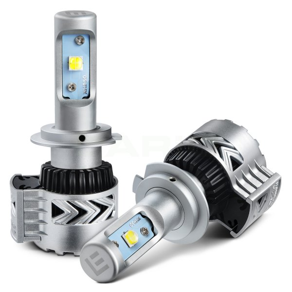 Lumen® - G8 LED Conversion Kit (H7)