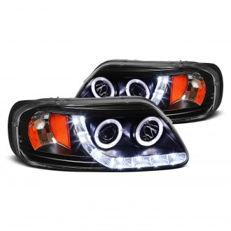 Lumen® - LED Headlights