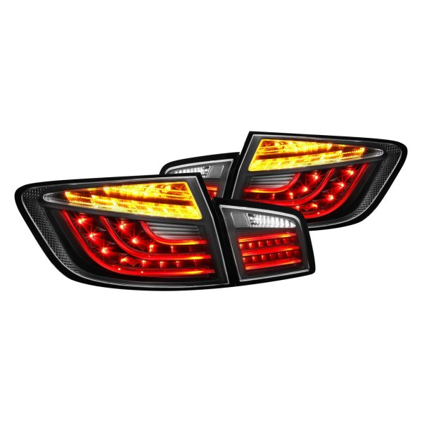 Lumen® - LED Tail Lights