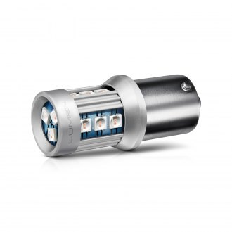 Lumen® - Back-up/Reverse Light LED Bulbs