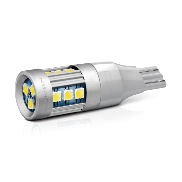 Lumen® - NB Series Replacement LED Bulb (921)