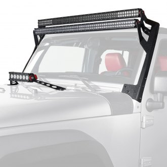 Lumen® - Off-Road Light Kit