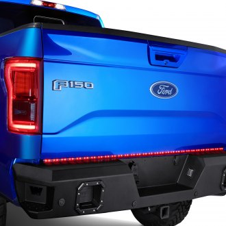 Lumen® - LED Tailgate Light Bar