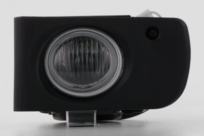 86-1001028 - Lumen® Factory Style Fog Lights, Featured 360 View (Full HD)