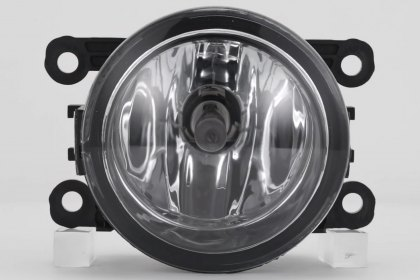 86-1001157 - Lumen® Factory Style Fog Lights, Featured 360 View (Full HD)