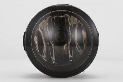Lumen® Smoke Factory Style Fog Lights, Featured 360 View (Full HD)