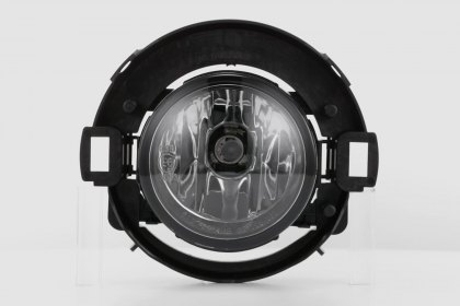 86-1001233 - Lumen® Factory Style Fog Lights, Featured 360 View (Full HD)