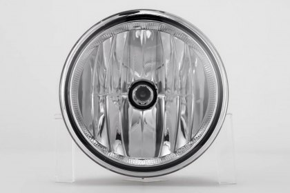 86-1001429 - Lumen® Factory Style Fog Lights, Featured 360 View (Full HD)