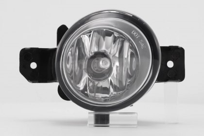 86-1001471 - Lumen® Factory Style Fog Lights, Featured 360 View (Full HD)