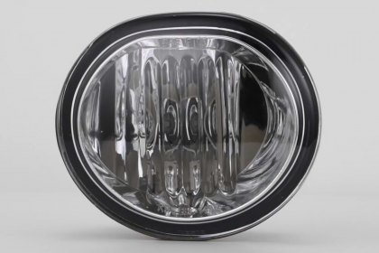 86-1001477 - Lumen® Factory Style Fog Lights, Featured 360 View (Full HD)