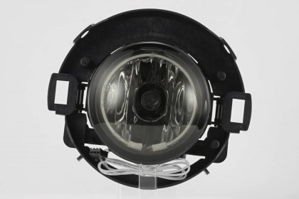 86-1001503 - Lumen® Smoke Halo Fog Lights, Featured 360 View (Full HD)
