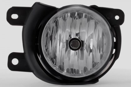 86-1001540 - Lumen® Factory Style Fog Lights, Featured 360 View (Full HD)