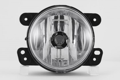 86-1001581 - Lumen® Factory Style Fog Lights, Featured 360 View (Full HD)