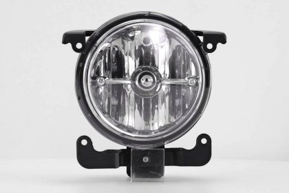 86-1001592 - Lumen® Factory Style Fog Lights, Featured 360 View (Full HD)