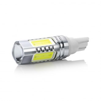 Lumen® - Dashboard LED Bulbs
