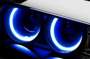 Lumen� - PlaZma LED Halo Rings
